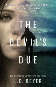 DevilsDue_CV_Final_lores