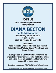 Becton_Invitation