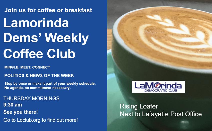 ldc coffee club.PNG