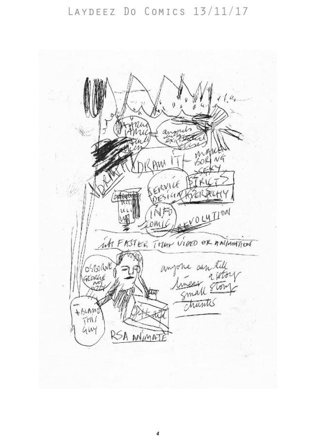 Laydeez 13-11-17-page-004