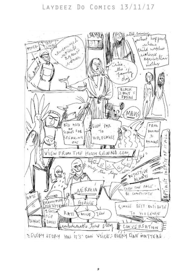 Laydeez 13-11-17-page-009