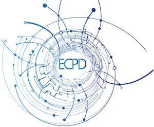 ECPD-new-homepage
