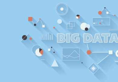 Big Data Training And Tutorials Lynda