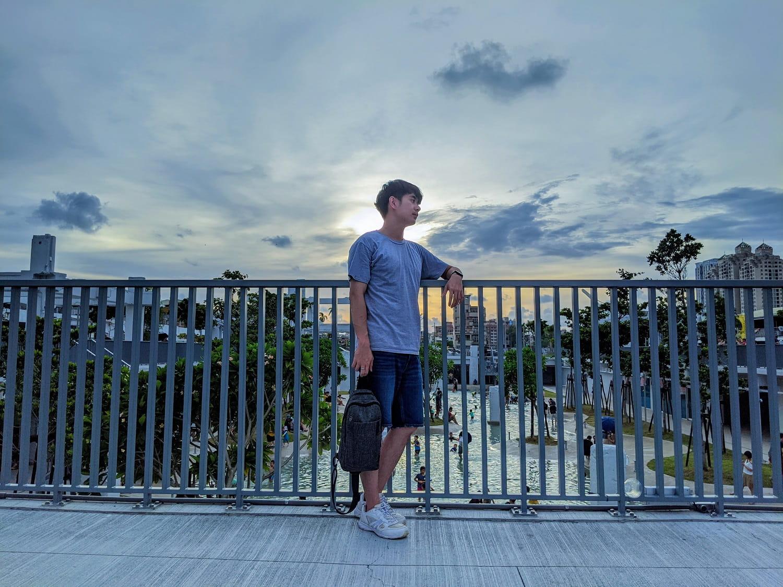 【南部旅遊】臺南三天兩夜 美食旅遊 一路吃不停 | 廖丁放事