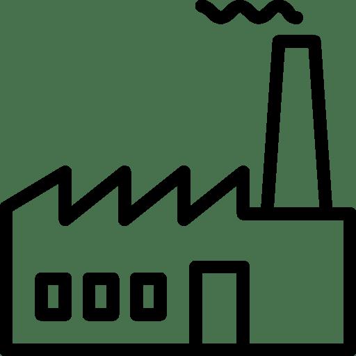 pellet produzione