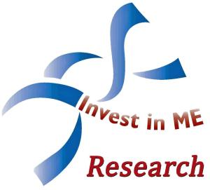Invest In ME Research