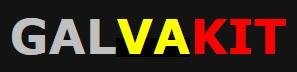 créer, aménager, agencer, rénover, création, aménagement, agencement, rénovation, construction, maison, loft, appartement, industriel, entrepôt, commerce, boutique, pharmacie, dentaire, office notarial, erp, musée, art, décoration, architecture, cabinet, médical, façade, permis de construire, déclaration de travaux, france, nord, 59, 62, lille, roubaix, hazebrouck, valencienne, mouscron, béthunes, belgique, luxembourg, L&Dintérieur, agence architecture intérieur, architecte intérieur, louise delabre
