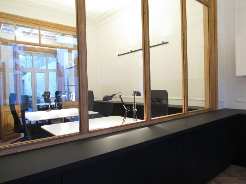 bureau-siege-moulure-bois-maitre-ikea-ldinterieur-louise-delabre-architecture
