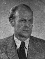 GoldbeckHeinrich_1939_1942