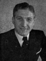 HoefgenEwald_1947_1972