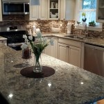 LDK Countertops granite & Quartz