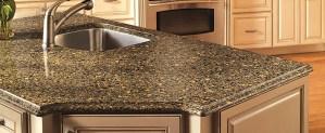 Hanstone Kitchen Countertops