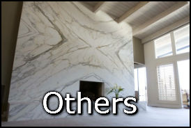 Other Granite And Quartz projects