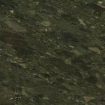 Breccia Bonaparte marble