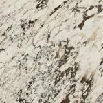 Breccia Caprice marble