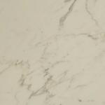 Calacutta Crestola marble