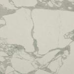 Calacutta Extra marble