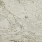 Calacutta marble