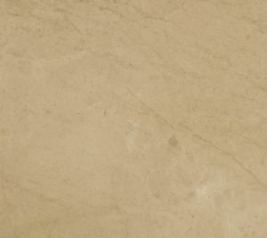 Crema Marfil Select - marble