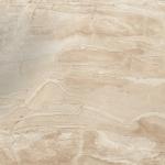 Diana Royal marble