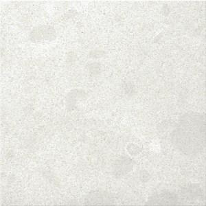Fiji White Caesarstone