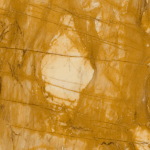 Giallo Sienna Extra marble