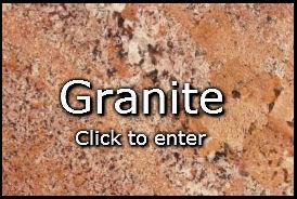 Granite-countertops-colors