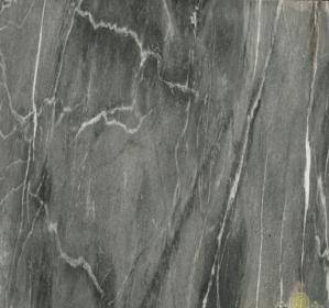 Grigio Dark Venato marble