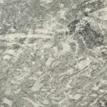 Grigio Light Venato marble