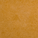 Inca Gold marble