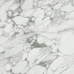 Manhattan White marble