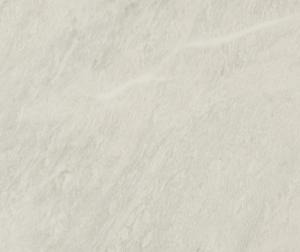 New Pillon White
