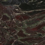 Red Levanto marble