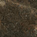 Sole Di Efeso Marble