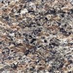 Caledonia Granite