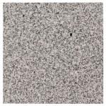 Luna Pearle Granite