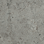 Absolute White Granite