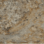Amarillo River Granite