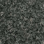 Atlantic Blue Granite