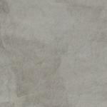 Bianco Milano granite