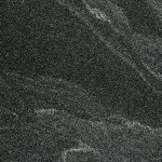 Black Cloud Granite