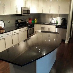 What Is The Average Cost For Kitchen Cabinets Antique Red Countertops Chicago Archives - Ldk ...