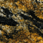 Brisbane Gold Granite