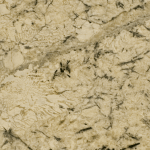 Crema Antartica granite