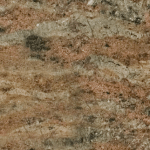 Desert Rose Granite