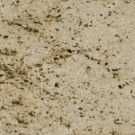 Golden Cream Granite