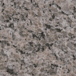 Graphite Brown Granite