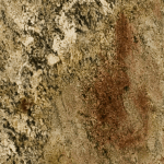 Juparana Persian Granite
