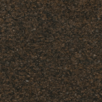 Kendall Brown Granite