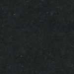 Lucent Black Granite